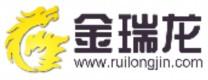 金瑞龙互联网金融服务有限公司绍兴分公司