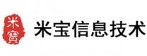 绍兴米宝信息技术有限公司